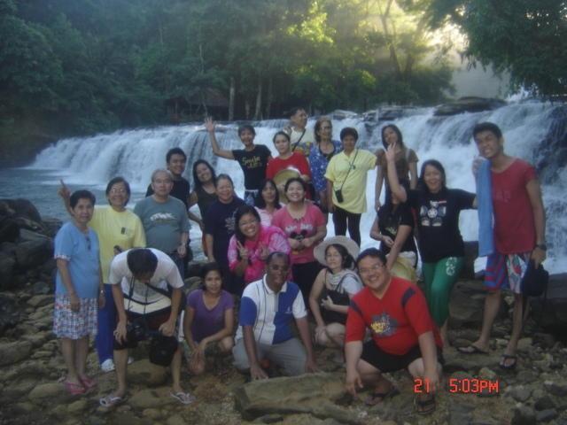 UTOL medical Team2