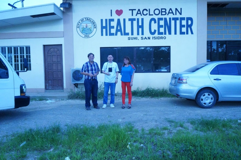 Health Center with Dra. Fabrigas-page-001