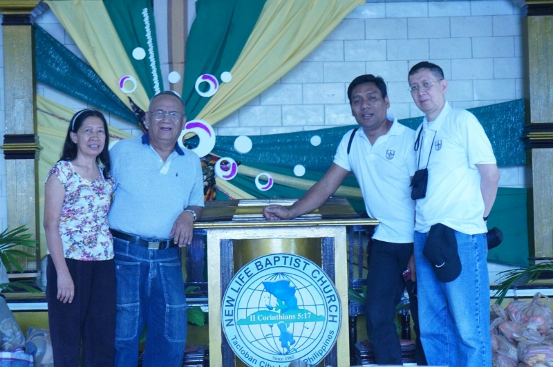 New Life Baptist church-page-001