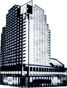 hf_building1