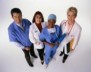 membership-doctors