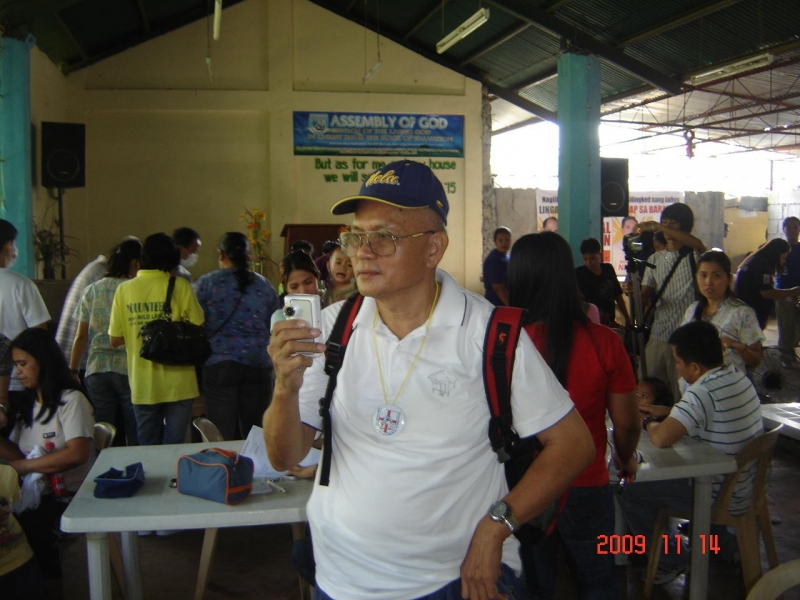 Antipolo Buso Nov 14,2009 Buso1