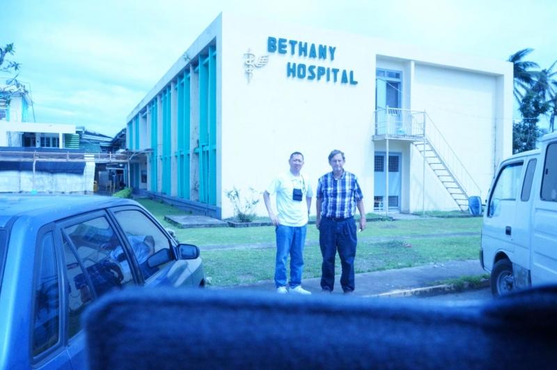 Bethany Hospital-page-001