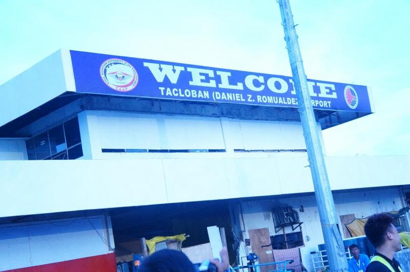 Tacloban Airport-page-001