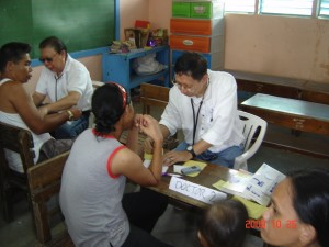Med-Mission-Marikina3-10-25-09
