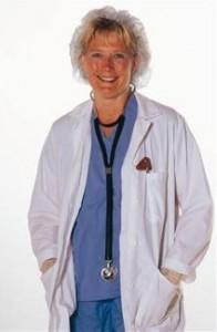doctor-member